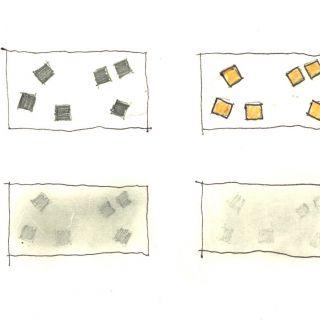 Process Image 1