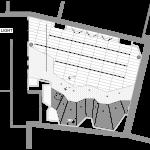 Process Image 2