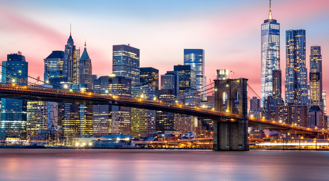 KSS Architects opens office in New York City
