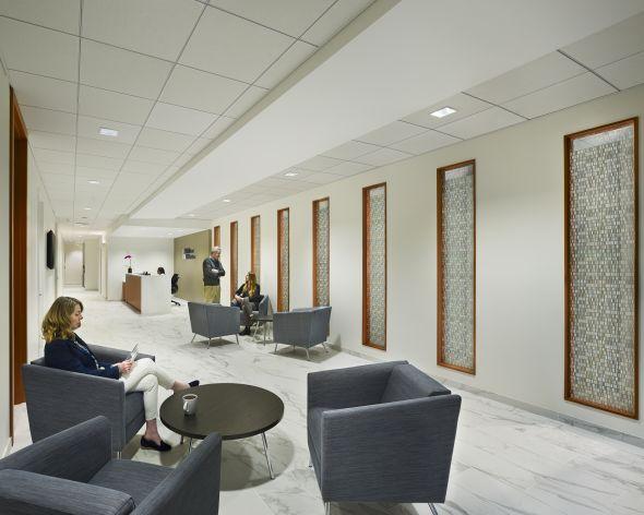 Empire Building Diagnostics Inc