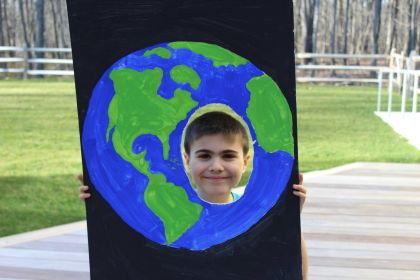 student earth day.jpg