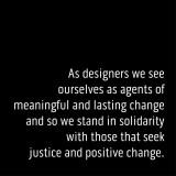 KSS Architects Instagram photo