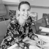 KSS Architects is pleased to announce Mayva Donnon as a new partner. An exceptional architect and leader, Mayva has led several of KSS' most noted projects and built many of the firm's lasting client relationships....