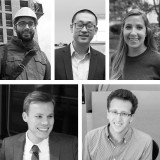 KSS Architects is pleased to announce the promotion of Ryan Drummond, Don Kim, Jessica Mangin, Becker Raab, and Jesse Wilks to Associate. We are proud to elevate these individuals in recognition of their dedication...