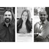 KSS Architects is excited to announce the promotion of Ryan Bruce, Alicia Heinsen, and Mounir Tawadrous to Senior Associate. Recognized and respected as leaders and mentors, Ryan, Alicia, and Mounir have each made...