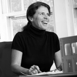 Pamela Lucas Rew, FAIA, Partner at KSS Architects, will retire at the close of the 2020 calendar year. Over her 40-year career in architecture, Pam has been a visionary leader steadfast in building a creative,...