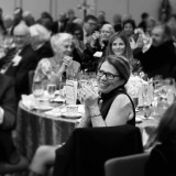 Congratulations to Pamela Rew, FAIA and a heartfelt thank you for sharing 30 years of her life with KSS! As we celebrate our partner's 30th anniversary with the firm, we reflect on her contributions and achievements...